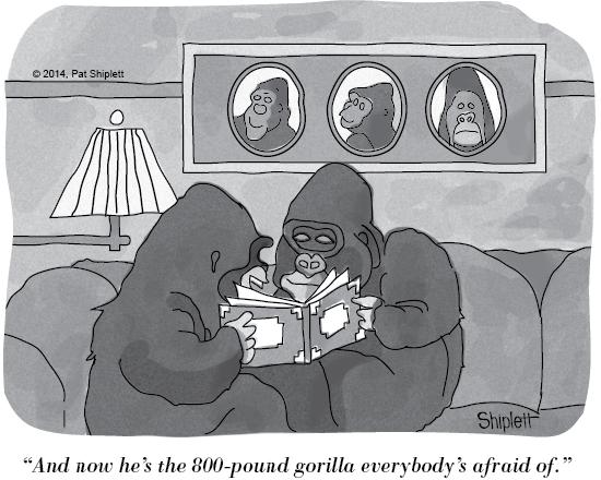 800-pound-gorilla22-550px