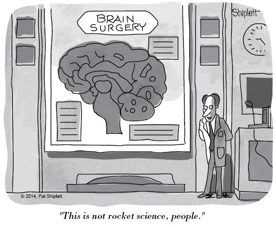 Brain-Surgery-Rocketscience-550px