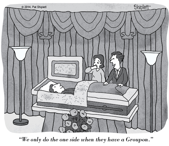 Groupon-coupon-funeral19-600px