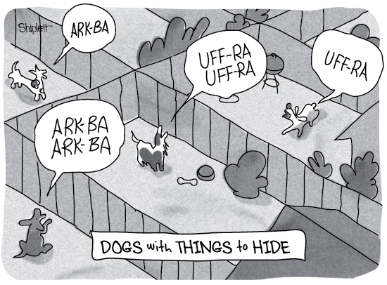 Dogs-pig-latin(rev)--550px