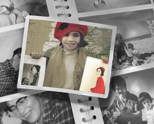 julia-and-photo-album-composite2-crop2-600px