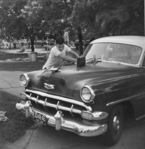 pat-1954-chevy-harry-kemper-crop-600px